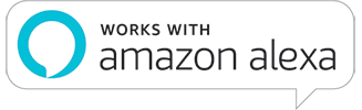 Work with Amazon Alexa