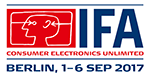 IFA highlights