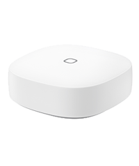 Samsung SmartThings - Hue | Philips Hue