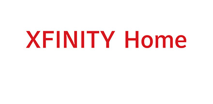 About XFINITY Home