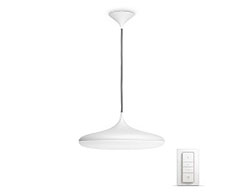Philips Hue white ambiance - Pendant Cher