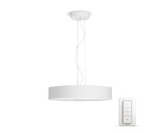 Philips Hue white ambiance fair