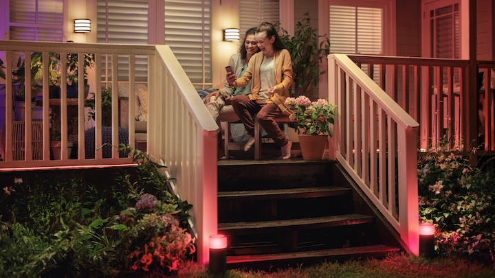 5 porch lighting ideas to make your house pop