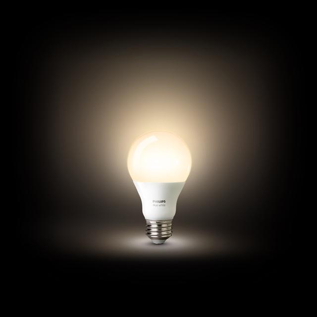 Smart Bulbs | Philips Hue