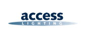 access-lighting-logo