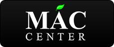 Mac Center logo
