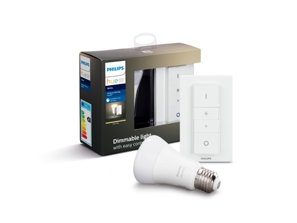 Philips Hue Dimming kit E27