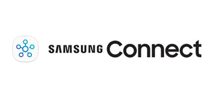 Samsung Connect