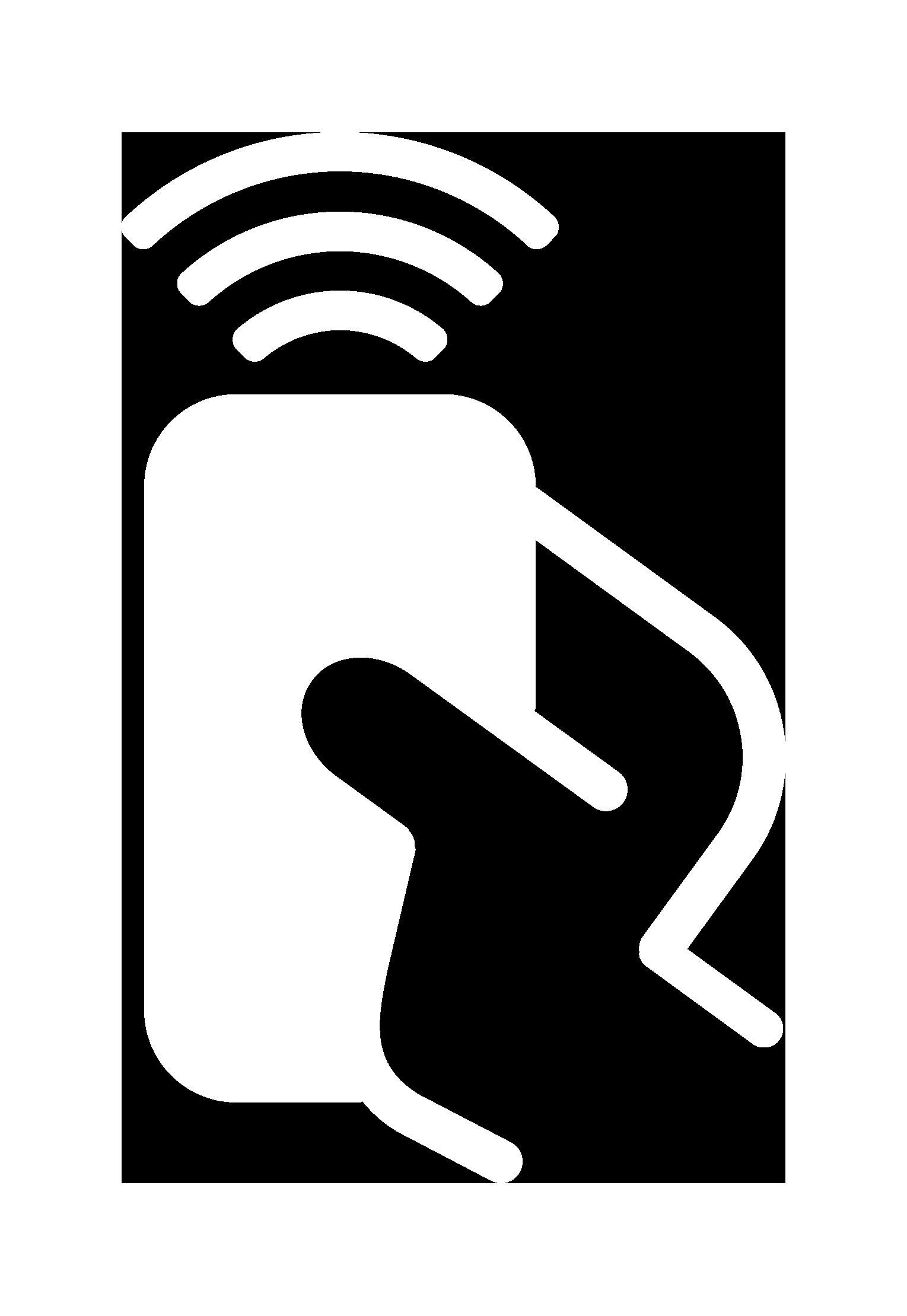 Smart Phone Control Light Philips Hue