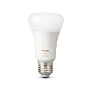 The official site of Philips Hue | Meethue com
