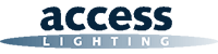 access-lighting