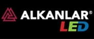 Alkanlar LED
