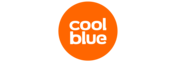 Pictogram Coolblue