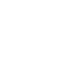 Keep burglars away icon